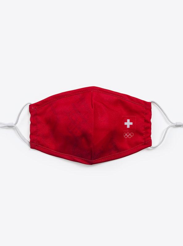 Schutzmasken Mit Ersatzfilter Bestellen Schweiz Swiss Olympics
