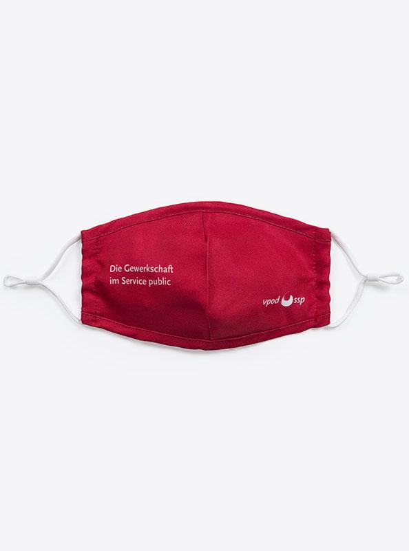 Schutzmasken Mit Ersatzfilter Bestellen Schweiz Vpod
