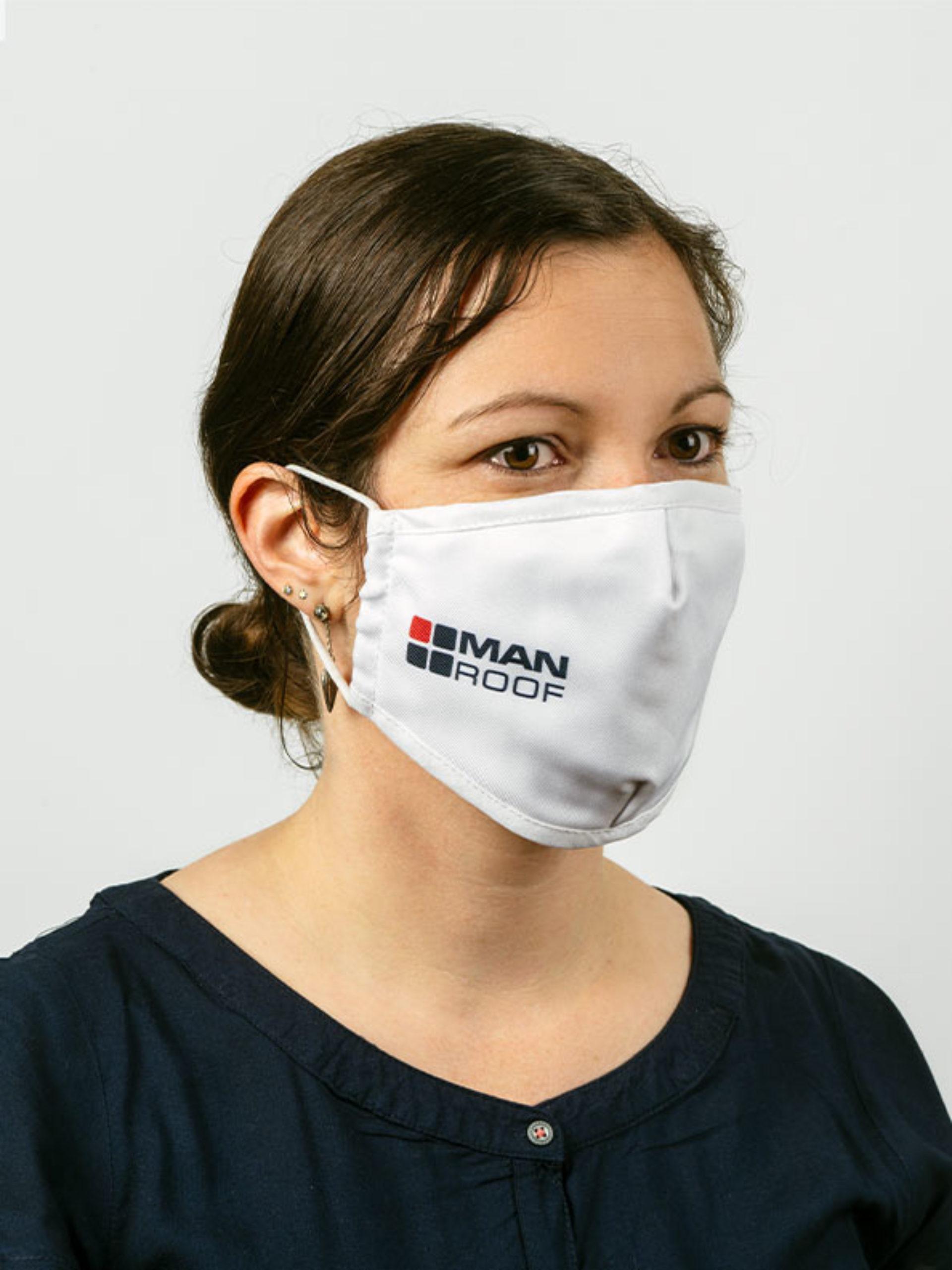 Schutzmasken Mit Wechselfilter Bestellen Schweiz Manroof