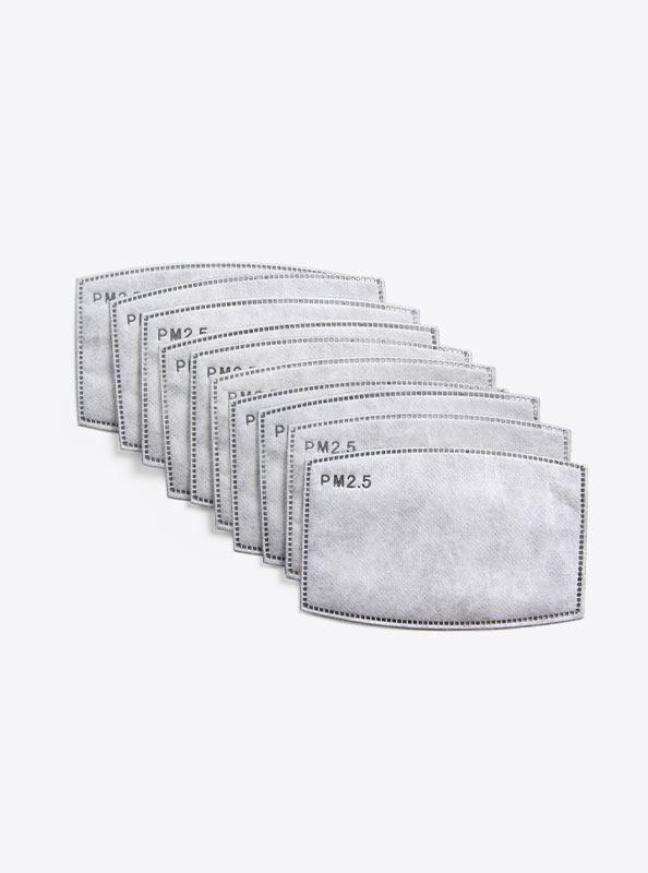 Schutzmasken Wechselfilter Waschbar Bestellen Schweiz