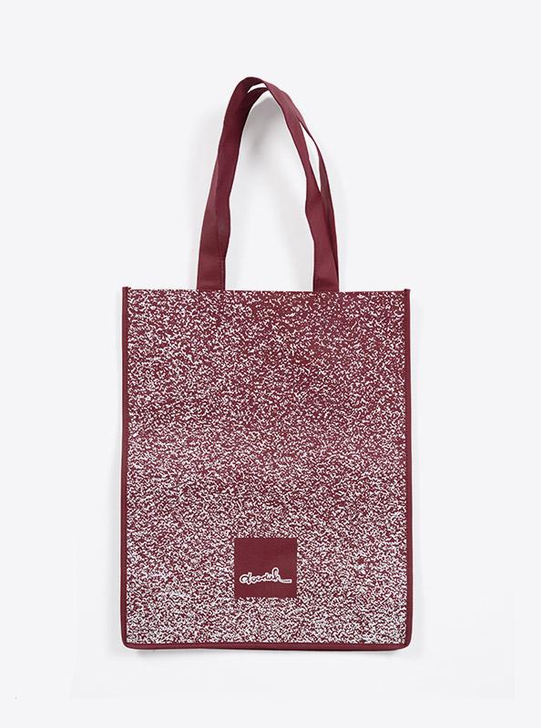 Shopping Bag Mit Logo Bedrucken Doodah