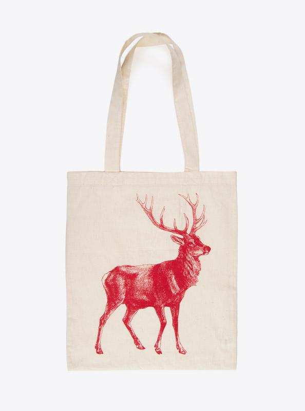 Shopping-bag-mit-motiv-bedrucken-kaufen-Swissmade