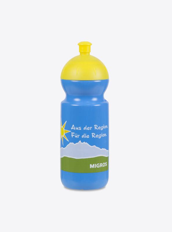 Sportflasche-bulb-mit-logo-bedruckt-swissmade