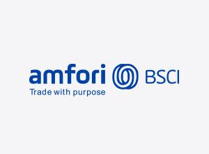 Amfori Bsci Logo