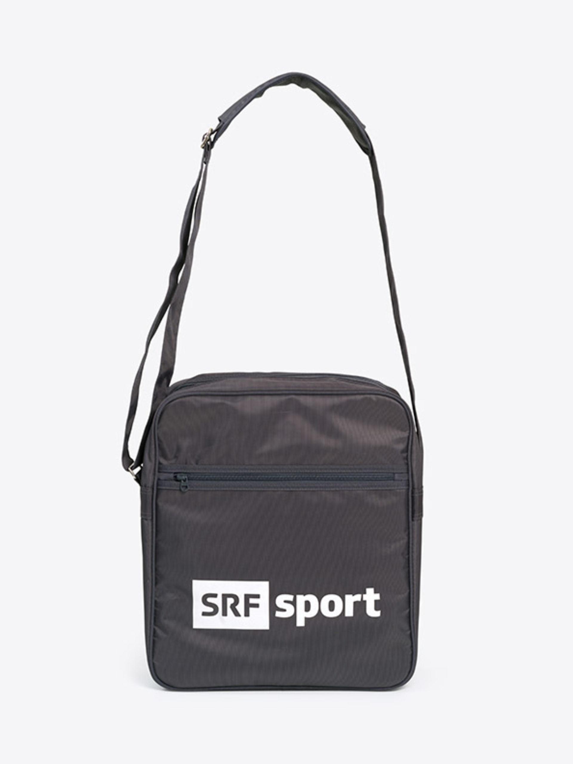 Arbeitstasche Business Bag Bedrucken