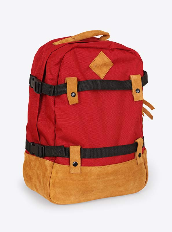 Backpack Bedrucken