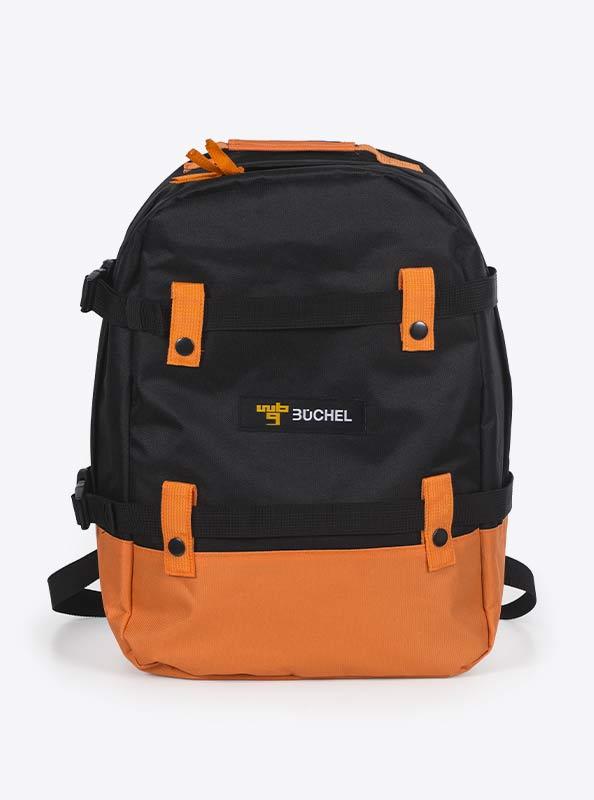 Backpack Bedrucken Individualisert Bestellen Zurich