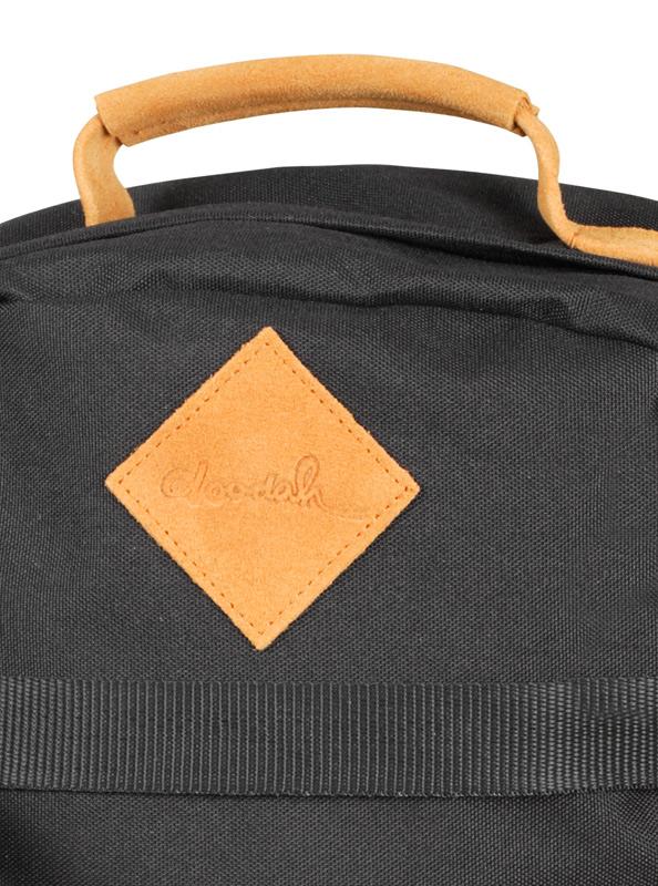 Backpack Rucksack Mit Logo Bedrucken