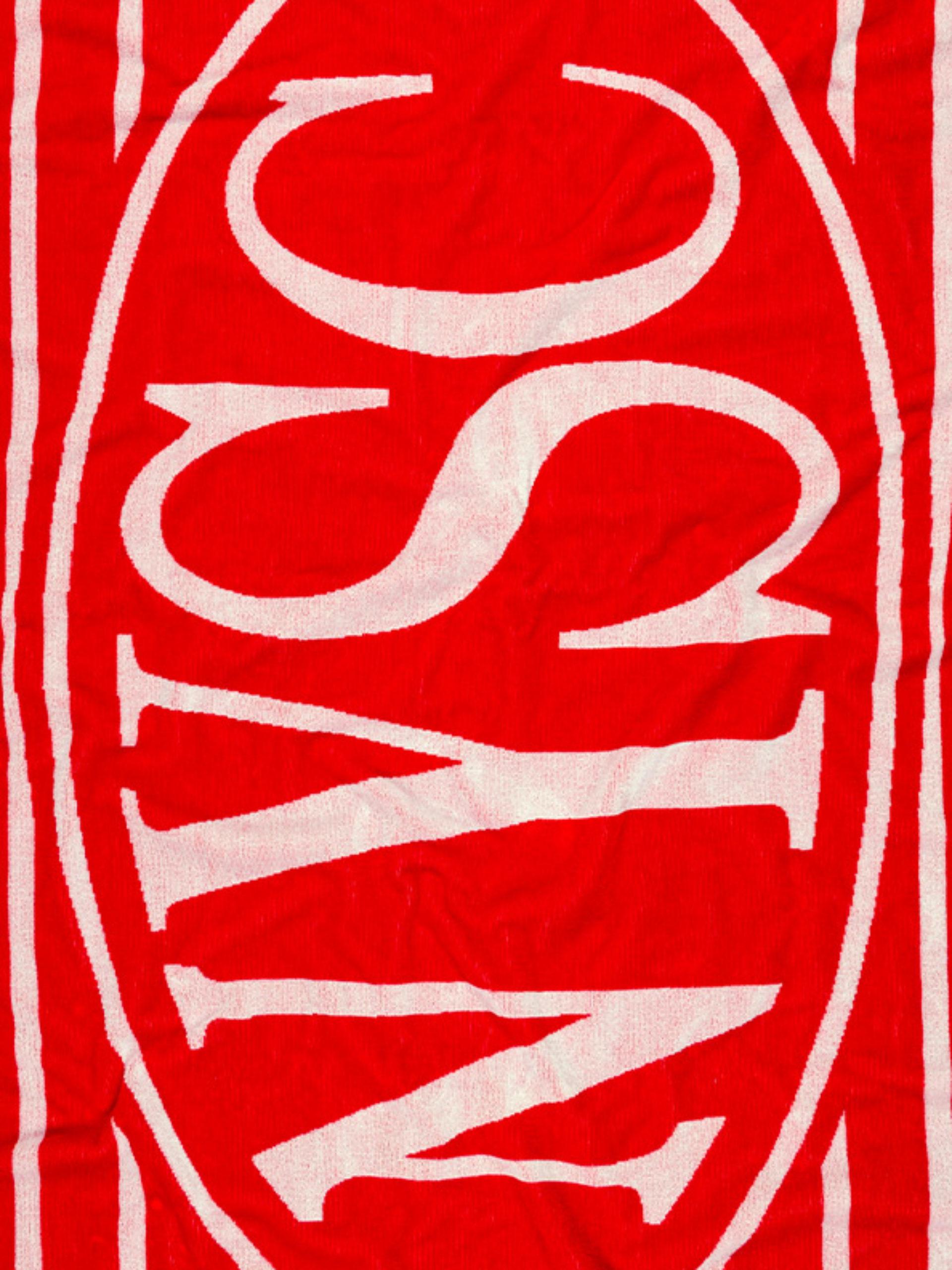 Badetuch Mit Einwebung Mit Logo Bedrucken