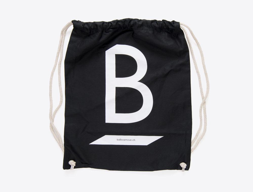 balboa-gym-bag-mit-logo-bedruckt
