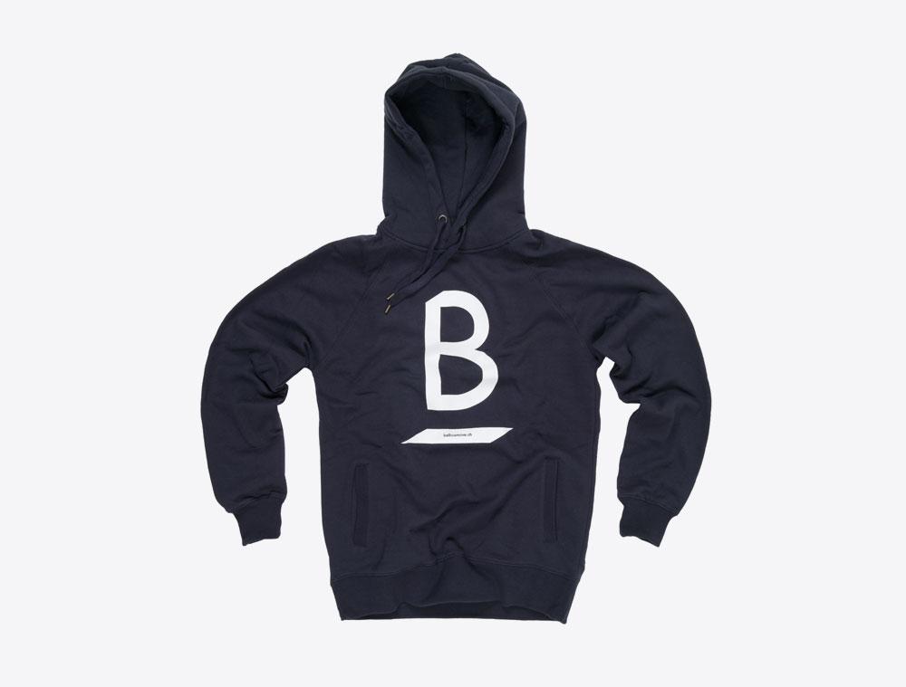 balboa-hoodie-mit-logo-bedruckt