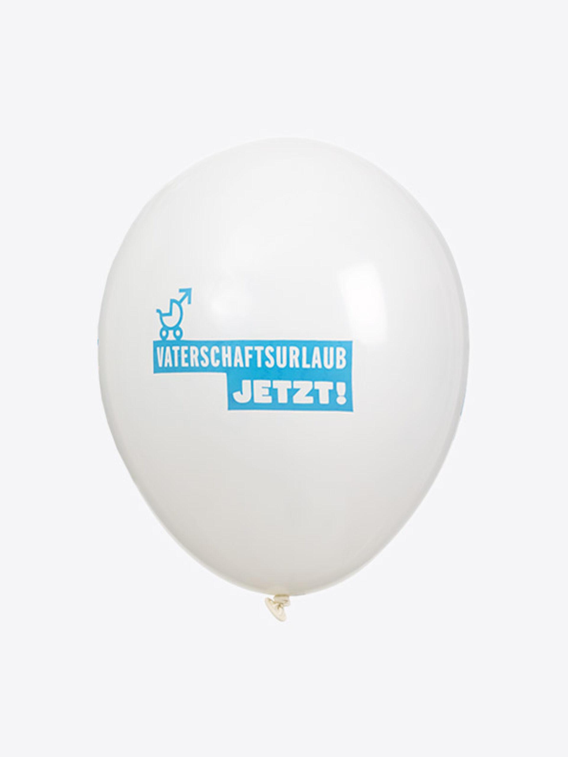 Ballone Bedrucken Mit Logo Motiv Zurich