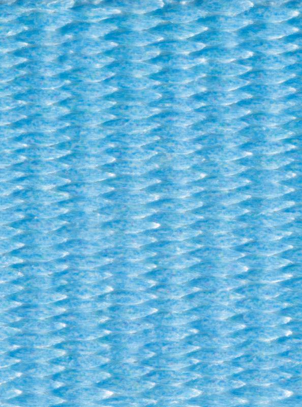 Bandstruktur Lanyard Hochwertig 387 Polyester Premium Mit Webstruktur Obergericht