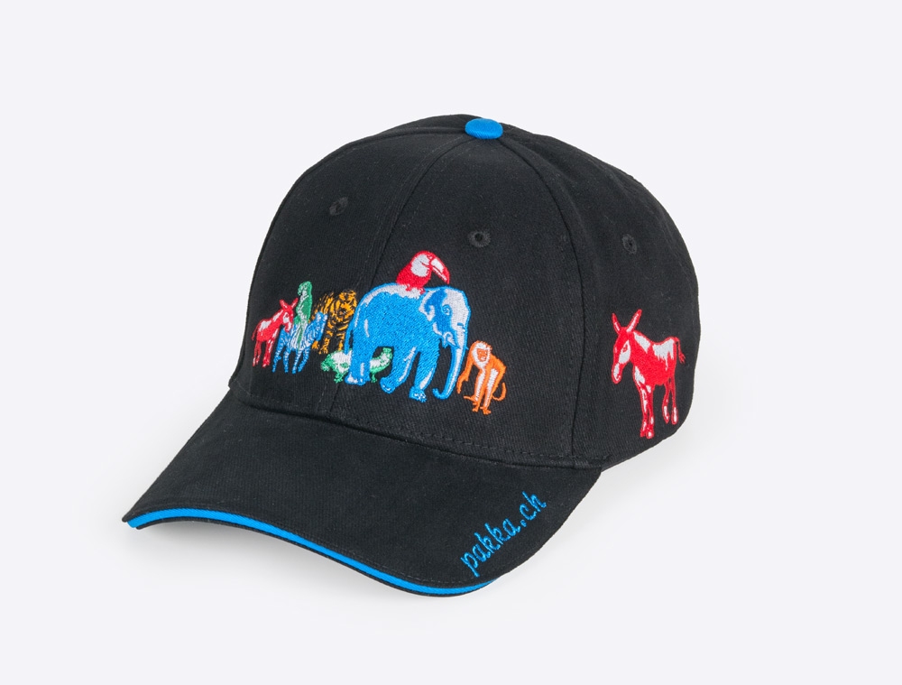 baseball-muetze-mit-logo-bestickt