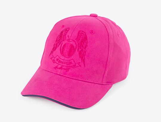 baseballcaps-mit-logo-bestickt