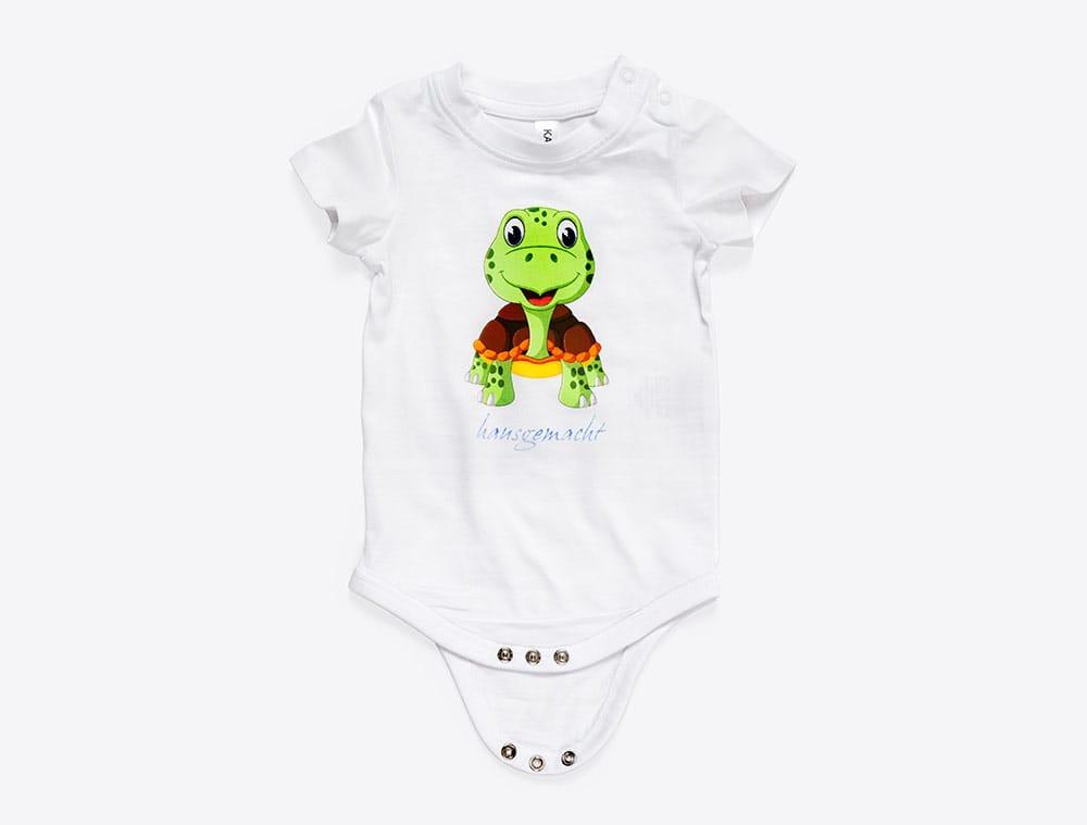 bedruckter-baby-body-logo-gnaedinger