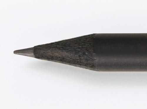 Bleistift Bedrucken Farbies Holz