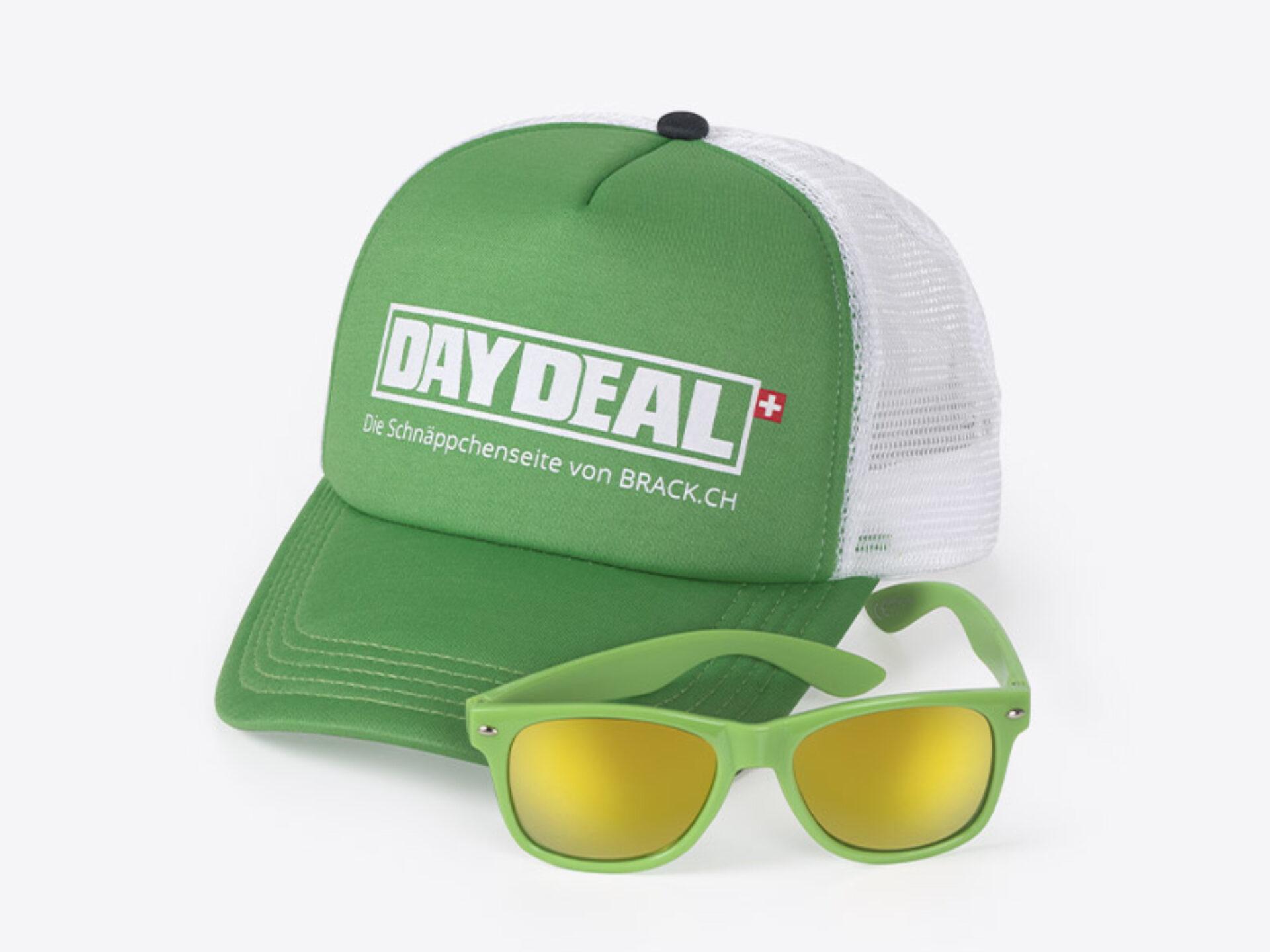brack.ch-daydeal.ch-trucker-cap-brille-mit-logo-bedruckt-zurich