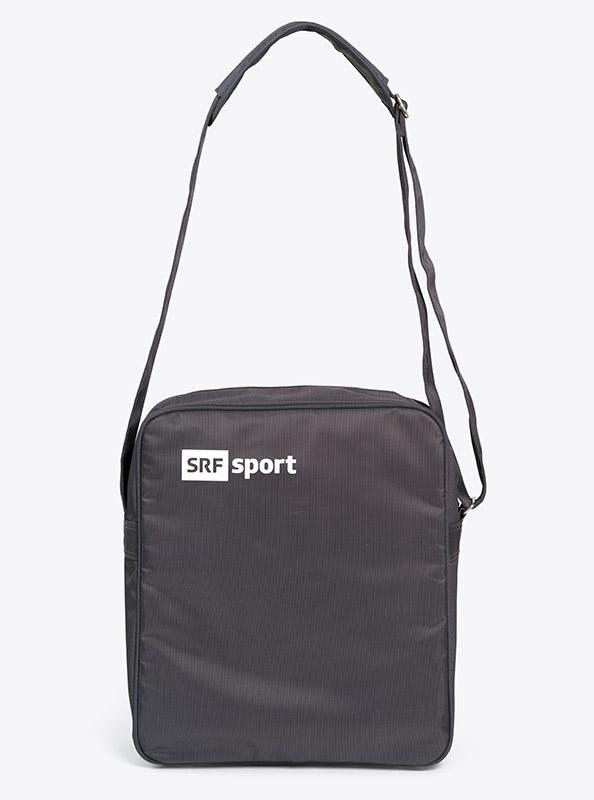 Business Tasche Kleinauflage Bedrucken