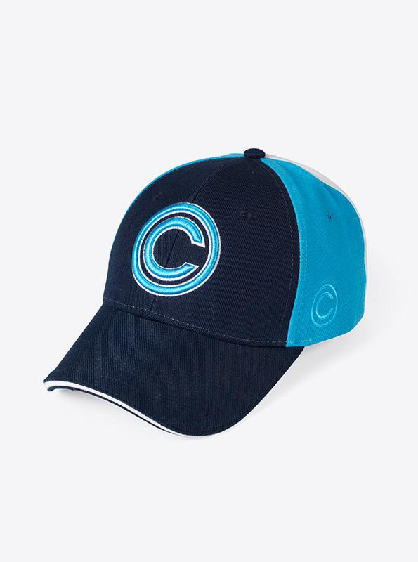 Cap Ab 100 Stueck Mit Logo Bedrucken
