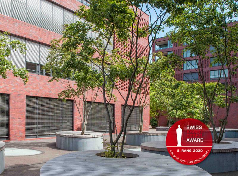 careum-bildungszentrum-swiss-arbeitgeber-award