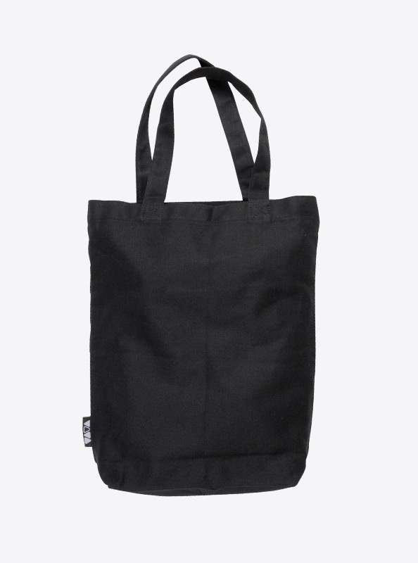 City Bag Bedrucken