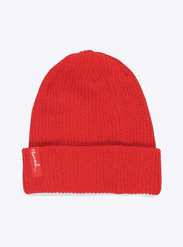 Classic Beanie Plus Giveaway