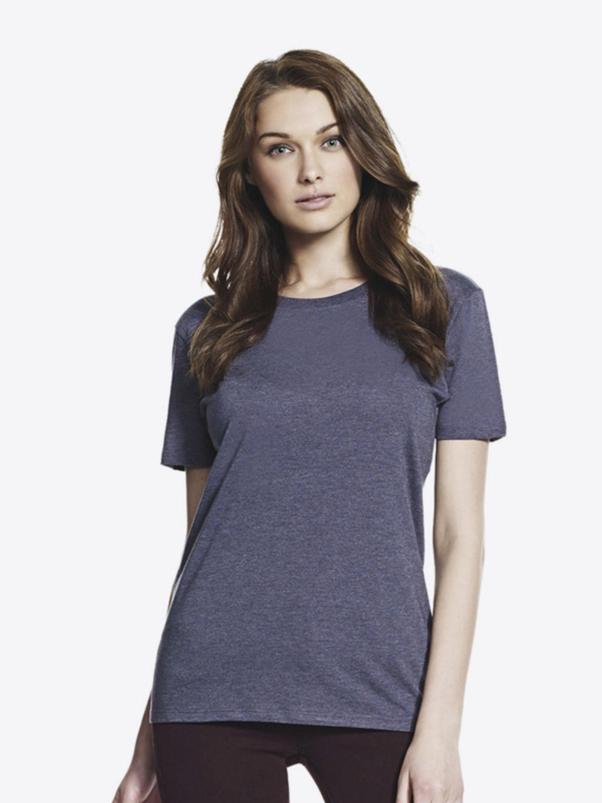 Damen T Shirt Continental N18 Bedrucken