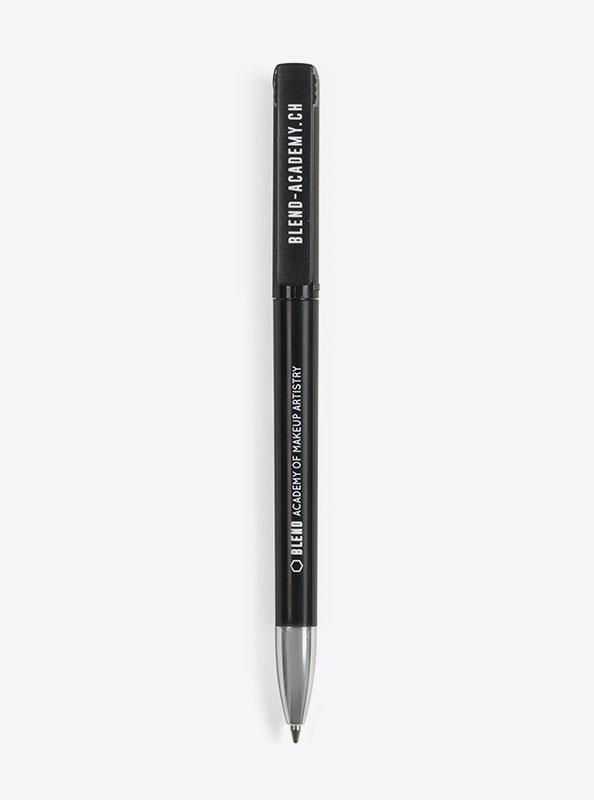 Dreh Kugelschreiber Budget 9600 Bedrucken
