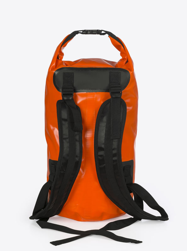 Dry Bag Backpack Mit Logo Bedrucken Migros