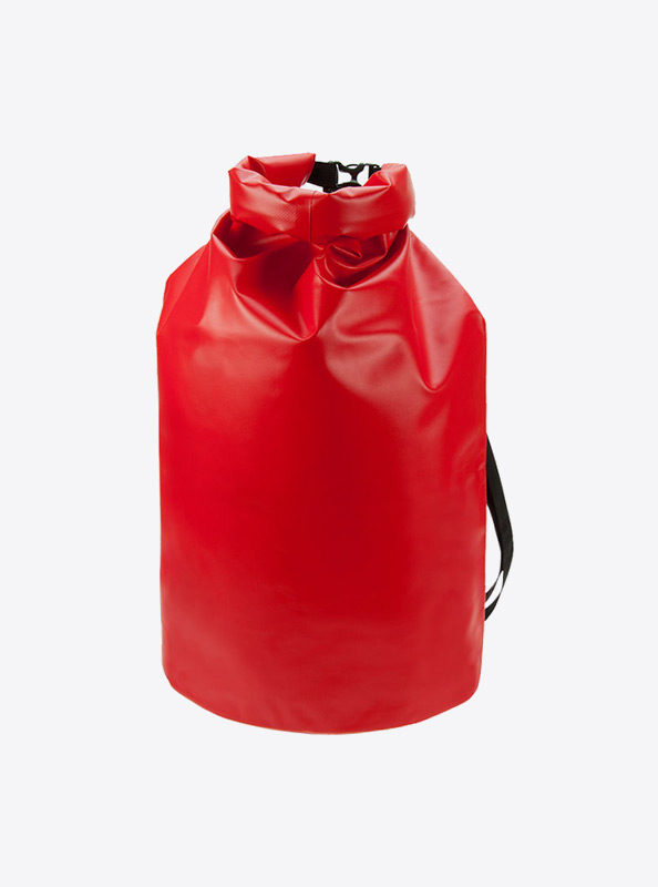 Dry Bag Splash Mit Logo Bedrucken