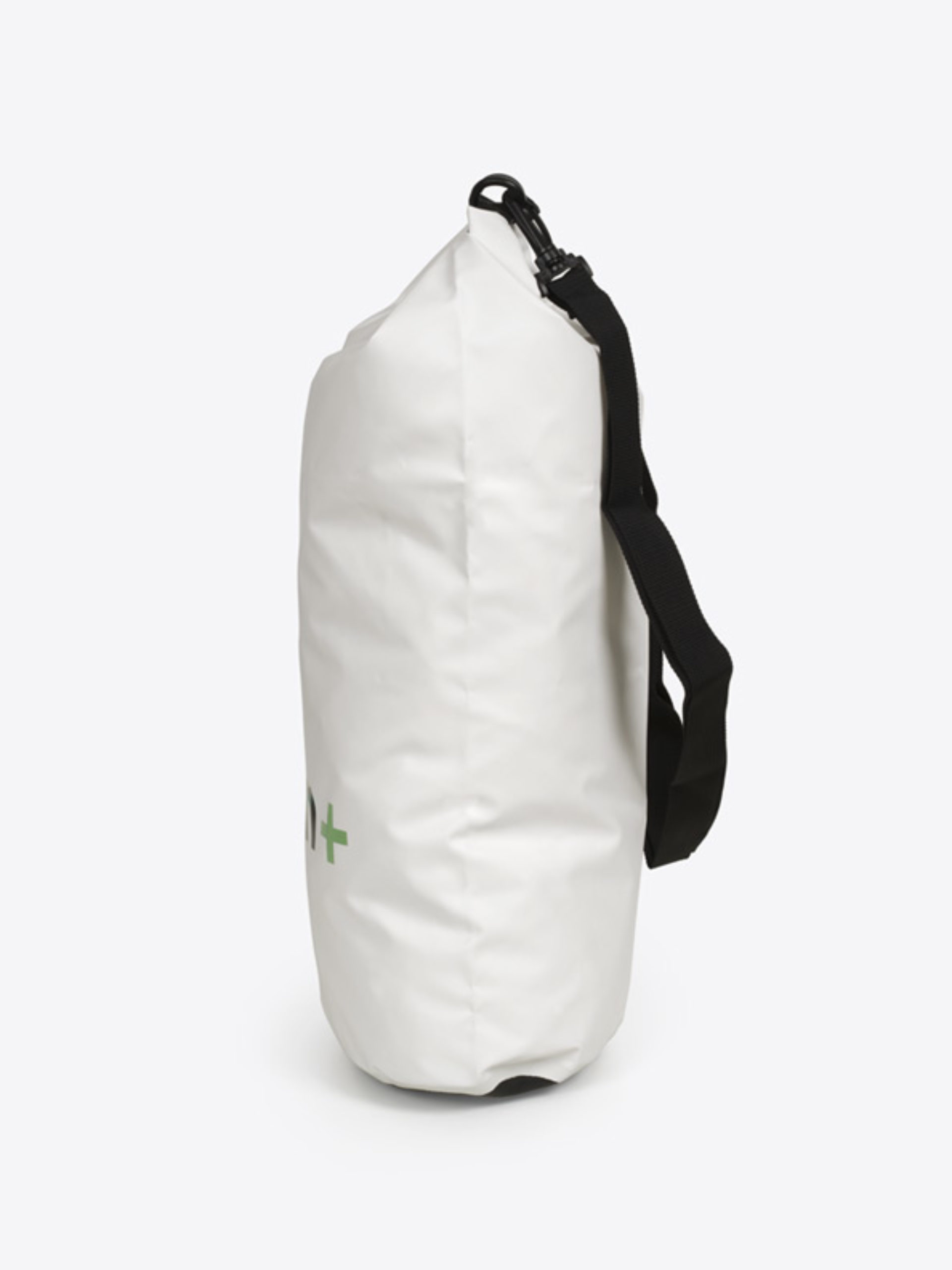 Dry Bag Splash Wasserdicht Mit Logo Bedrucken
