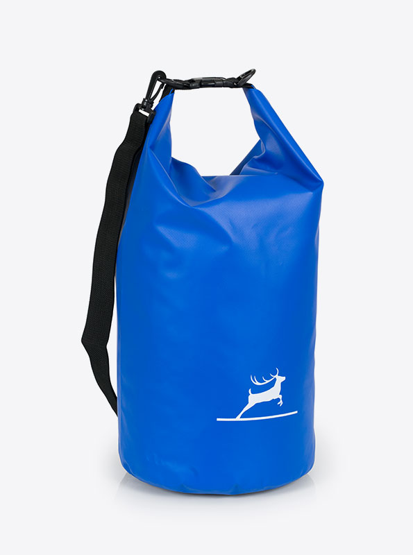 Dry Bag Standard Bedrucken