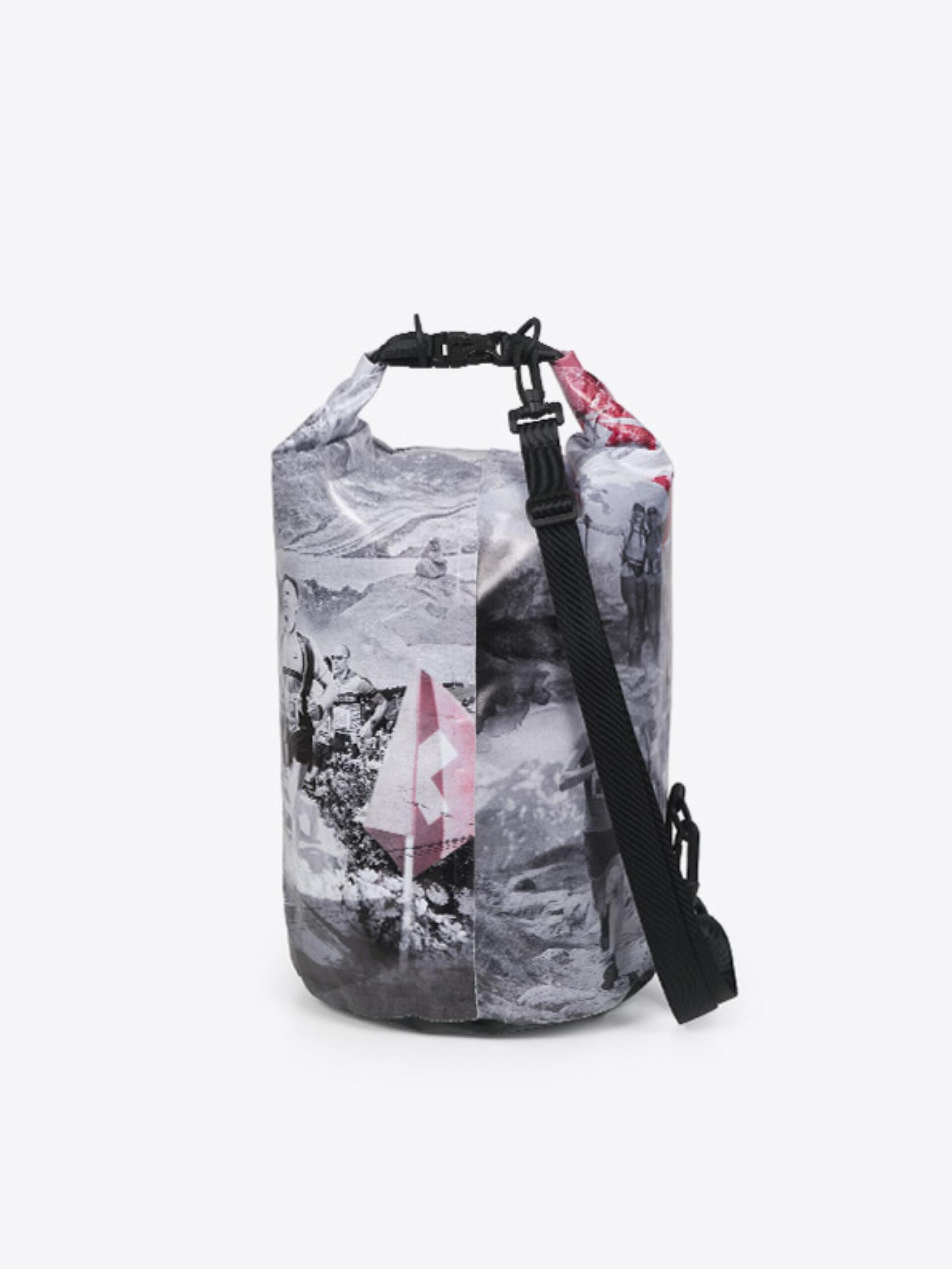 Dry Bag Swissmade Mit Logo Bedrucken Bestellen