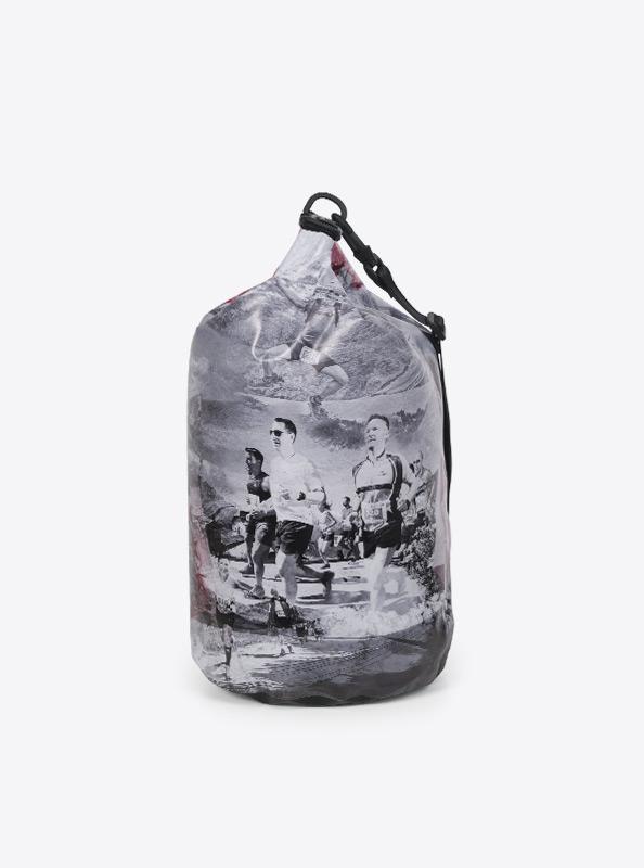 Dry Bag Swissmade Mit Logo Bedrucken Kaufen