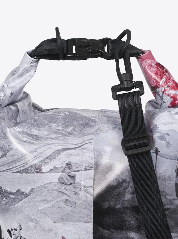 Dry Bag Swissmade Mit Logo Bedrucken Wasserfest