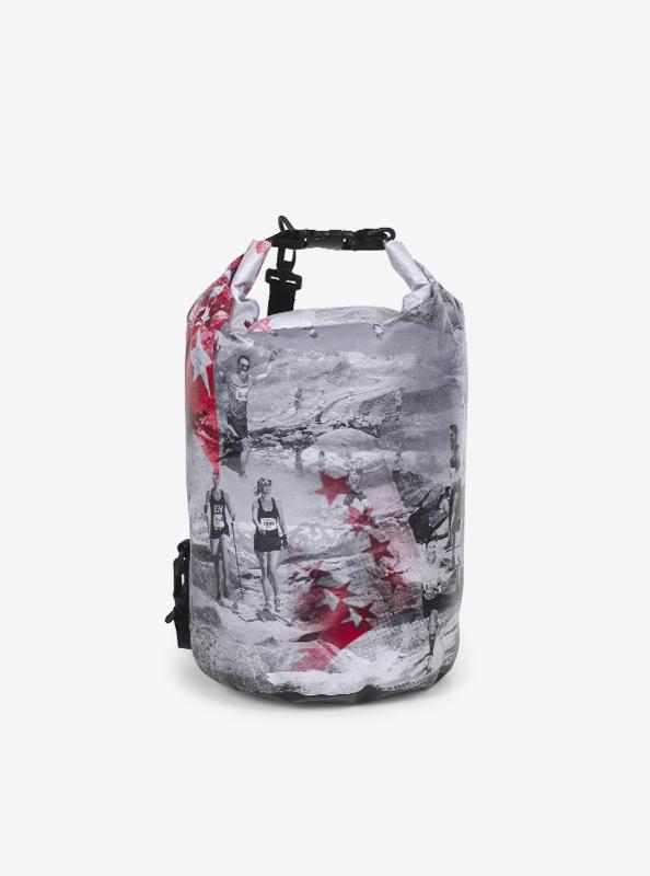 Dry Bag Swissmade Mit Logo Bedrucken Zurich