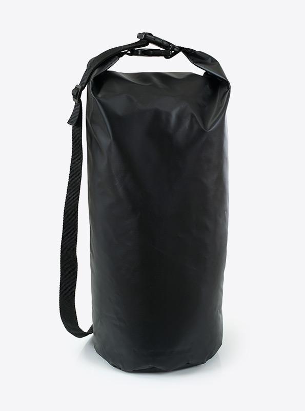 Dry Bags Aus Blachenmaterial Mit Logo Bedrucken