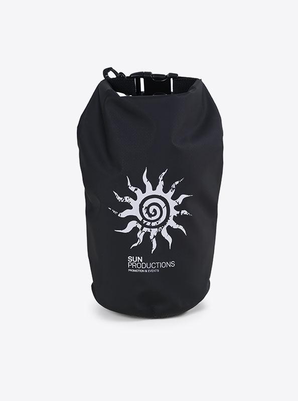 Dry Bags Mini Mit Logo Bedrucken Sun