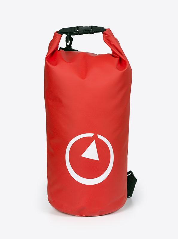 Dry Bags Mit Logo Bedrucken Bain
