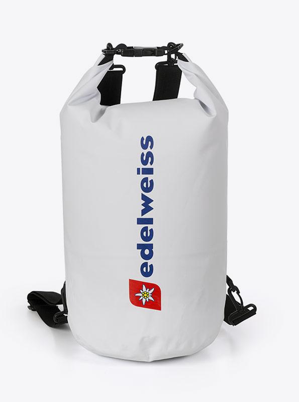 Dry Bags Mit Logo Bedrucken Edelweiss