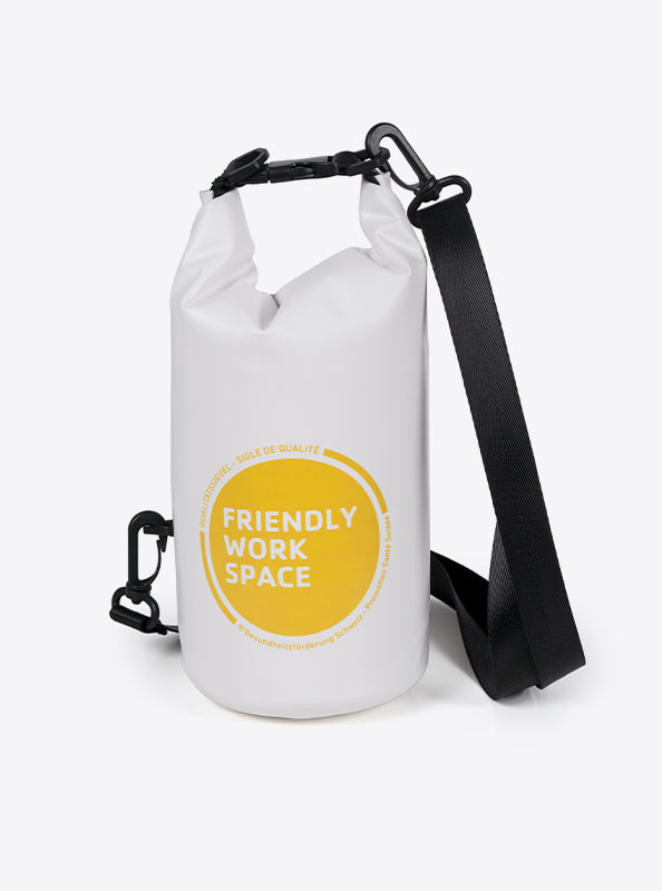 Dry Bags Mit Logo Bedrucken Gesundheitsfoerderung