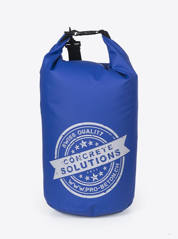 Dry Bags Mit Logo Bedrucken Nachhaltig