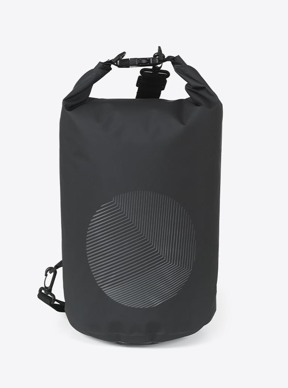 Dry Bags Mit Logo Bedrucken Raemibuehl