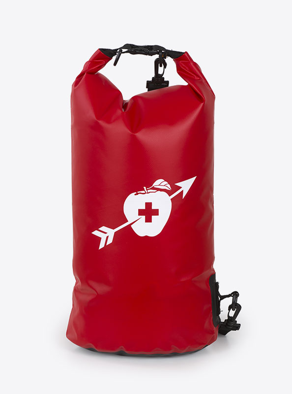 Drybag Splash Mit Logo Bedrucken Jamboree