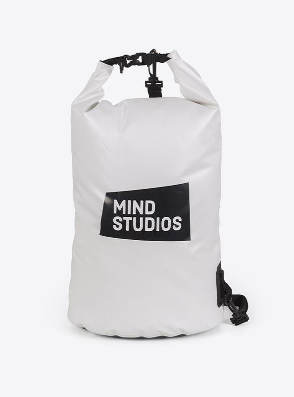Drybag Splash Mit Logo Bedrucken Mindstudios