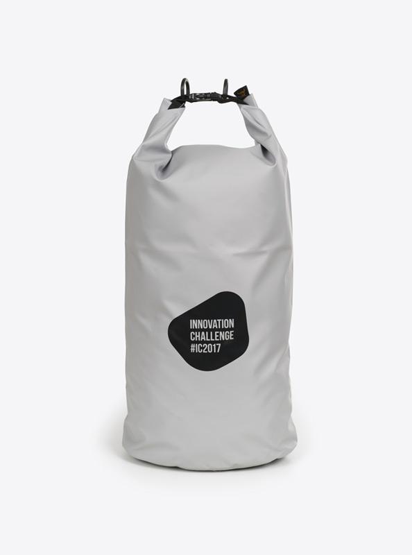 Drybag Splash Mit Logo Bedrucken