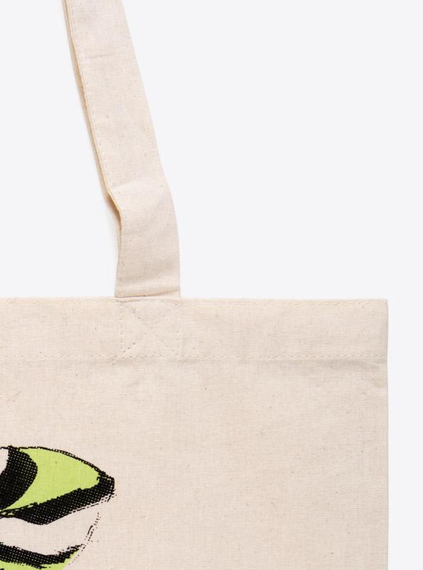 Einkaufstasche Aus Baumwolle Mit Logo Bedrucken