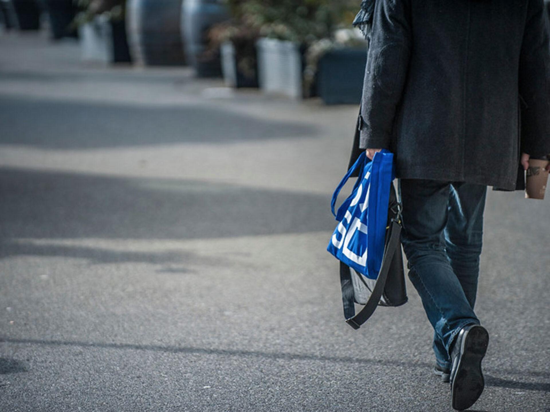 einkaufstasche-shopping-bag-mit-logo-bedrucken-solothurner-filmtage