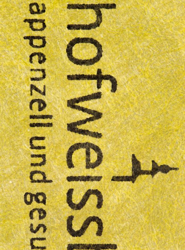 Eintrittsband Für Events Mit Logo Bedruckt